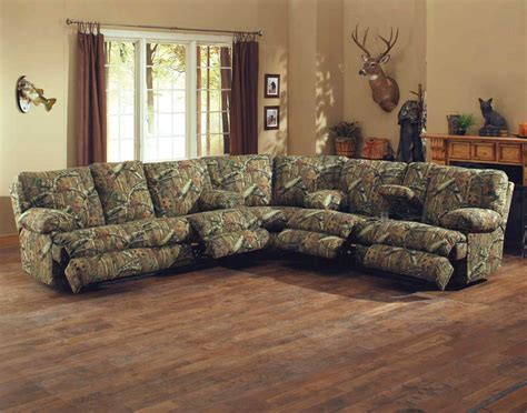 Camo Reclining Sofa by Catnapper Wintergreen Reclining Sectional Sofa Set Mossy