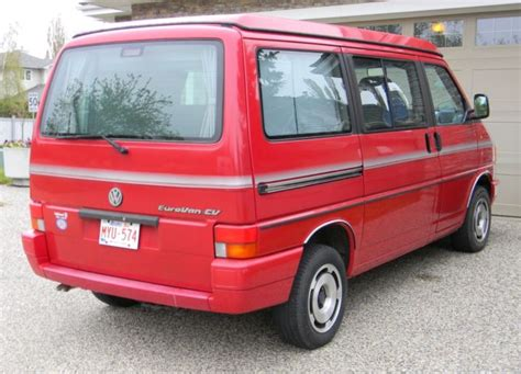 electric power steering 1992 volkswagen eurovan seat position control service manual 1992 volkswagen eurovan how to fill new transmission with fluid fantastic