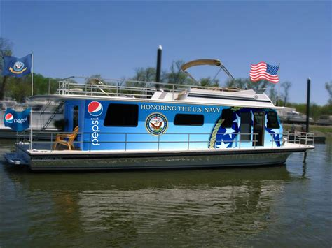 living on a boat in maryland houseboat communities in maryland images frompo