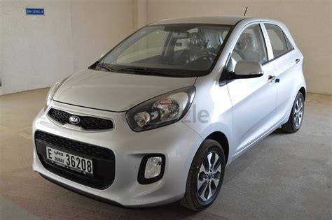 Kia Price In Dubai Dubizzle Dubai Picanto Lease Kia Picanto From Only