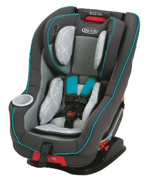 totally awesome car seats awesome car seat graco size4me 65 convertible car seat on