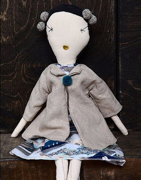 rag doll jess brown 1000 images about jess brown dolls on