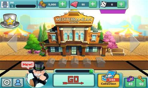 monopoly for android boardwalk bingo monopoly for android free boardwalk bingo monopoly apk mob org