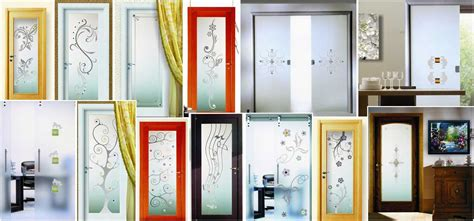 vetri decorati per porte interne moderne vetri decorati per porte interne moderne lq95