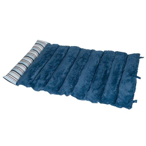 Roll Up Travel Mattress by K H Pet Products Lectro Soft Large Outdoor Heated Bed