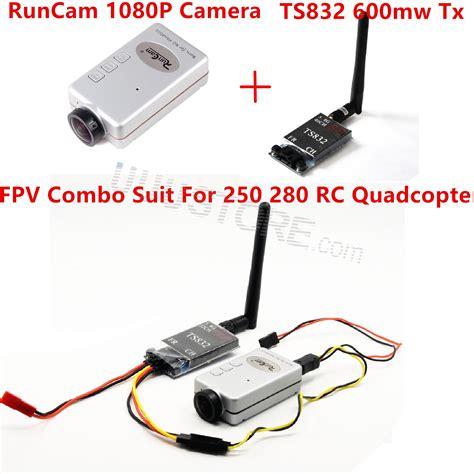 Ts5828l 58g 600mw 40ch Mini Fpv Transmitter W Digital Display Vtx popular buy cheap lots from china suppliers on