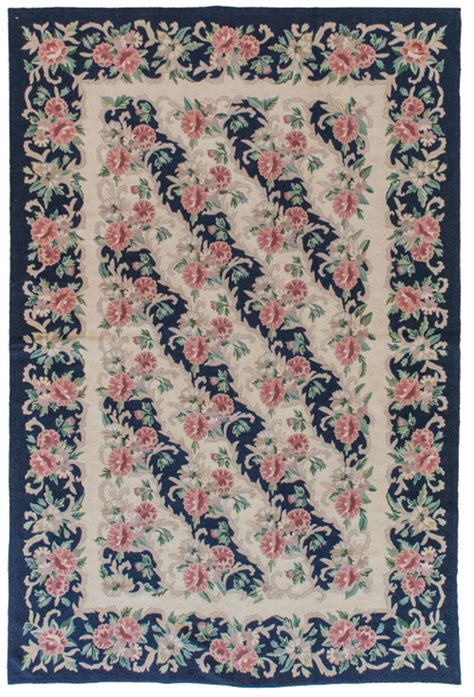 Cheap Area Rugs Ottawa by Rugs On Sale Rugs Discount Area Rugs On Sale Irugs