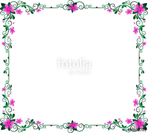 rectangle frame border design www pixshark com images galleries with a bite