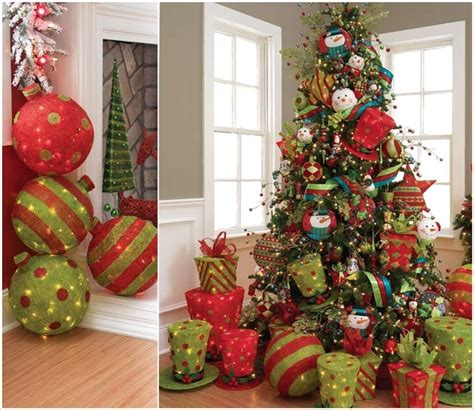 christmas decorations to make yourself 13 lighted decorations that you can make yourself amazing house design