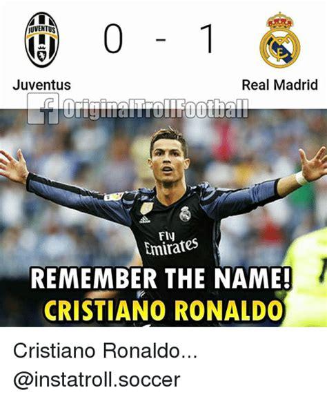 ronaldo juventus meme 25 best memes about soccer soccer memes