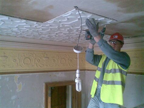Sanding Plaster Ceiling by Sanding Plaster Ceiling 28 Images About Us Dallas Plastering We Became Your Winey