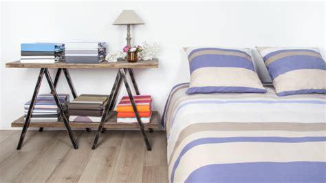 da letto senza comodini westwing da letto mobili e accessori