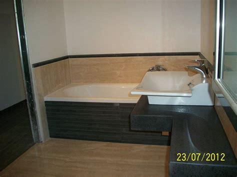 bagni in pietra lavica cucine e bagni in pietra lavica
