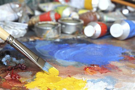acrylic paint cass in the vs acrylic merritt gallery