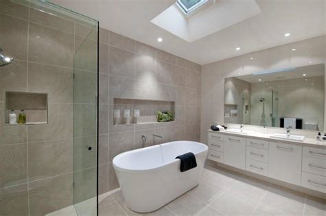 designer bathrooms melbourne bespoke bathrooms melbourne blk kitchen and bathrooms