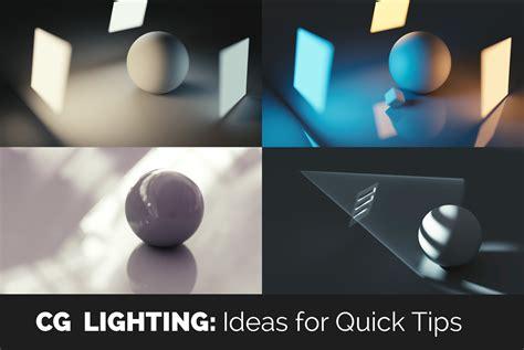 Lighting For Nerds 01 Light Texture Or How To Breathe | how to light design ultra com