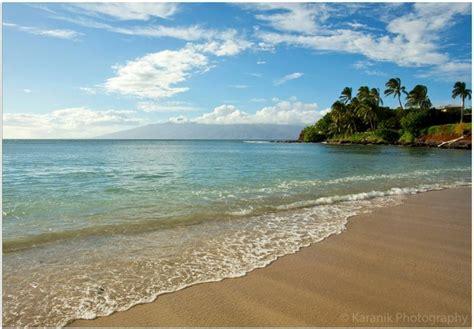 images  hawaii scenery hawaii  pinterest