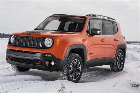 2014 Jeep Compass Review 2014 Jeep Compass New Car Review Autotrader