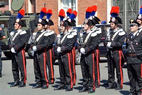 www carabinieri it dati carabinieri 201 anni di storia dati furti in calo