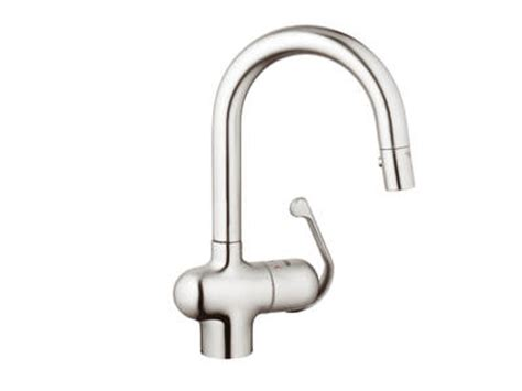grohe ladylux kitchen faucets for your kitchen