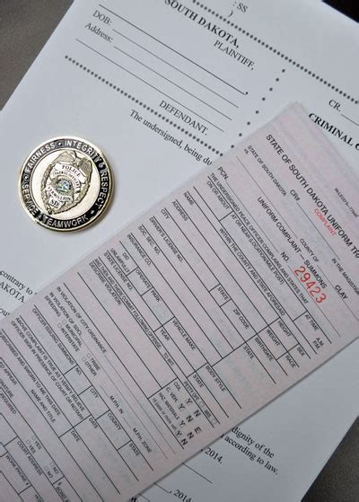 Attorney Background Check Employee Screening Criminal History Records Previous
