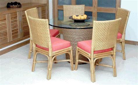 rattambu muebles de rattan  bambu barranquilla