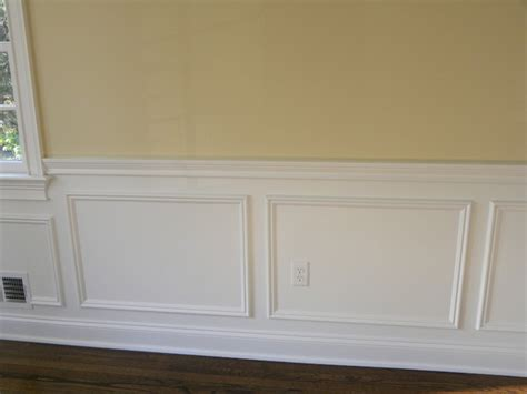 Living Room Panels decorative panels traditional living room newark by anthony construction
