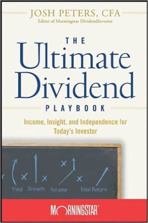 changer a playbook for winning at books my five favorite personal finance and investing books of
