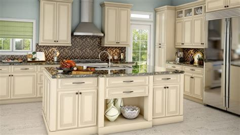 off white kitchen cabinets off white kitchen cabinets with antique brown granite home design ideas