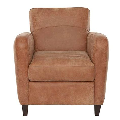 leather and fabric armchair armchairs leather fabric chairs barker stonehouse