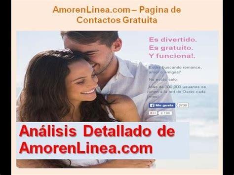 buscar pareja online ligar amor buscar gratis encontrar party buscar pareja por internet gratis amor en linea youtube