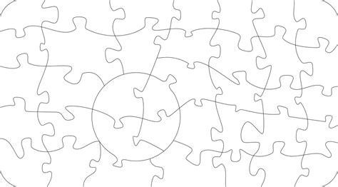 svg pattern transform file jigsaw pattern svg wikimedia commons