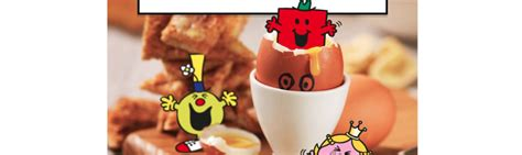 printable vouchers beefeater kids eat free breakfast beefeater free stuff