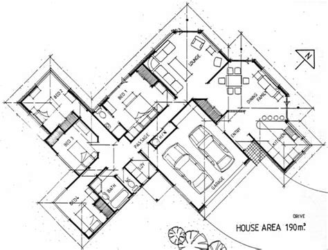 shelbourne  bedroom david todd architectural designers