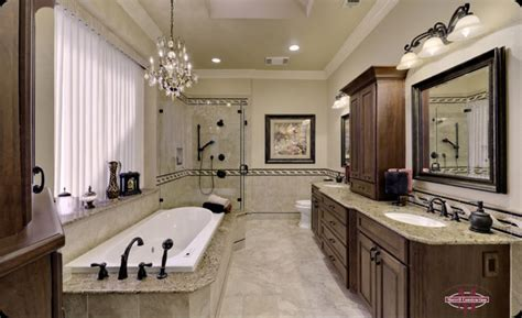 home remodeling fort worth flooring marinaralph