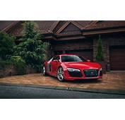 Audi R8 Windows 10 Theme  Themepackme