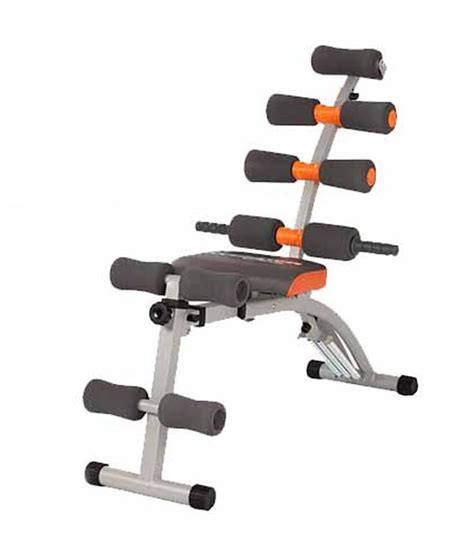 exercise bench online telebuy wonder core exercise bench buy online at best price on snapdeal