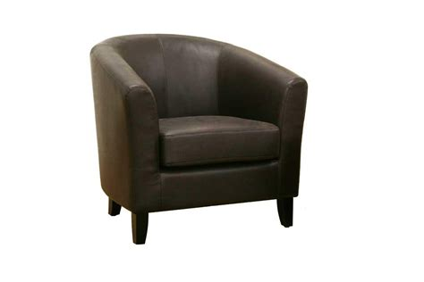 section 23 clawback loveseats and chairs circular sofa chair best 25 round