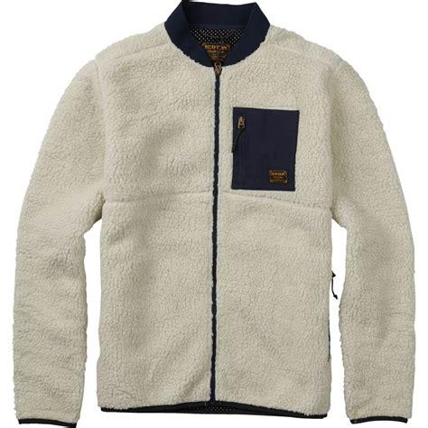 Jaket Parka Canpas Poket Zipper fleece jacket with zip pockets jacket to