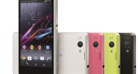 lumia 1020 vs compact specs compared sony xperia z1 compact vs apple iphone 5s