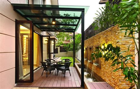 home design magazines malaysia spacious living at aman sari puchong malaysia premier