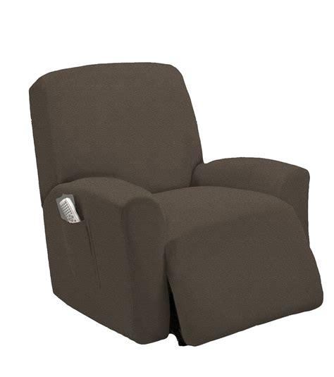 best sofa slipcovers reviews best in recliner slipcovers helpful customer