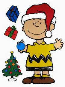 clip art charlie brown christmas tree free 2 gclipart com