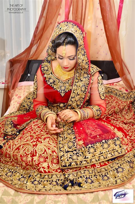 Asian Wedding Dresses by Where To Find Asian Wedding Dresses In Birmingham Uk Uzmas