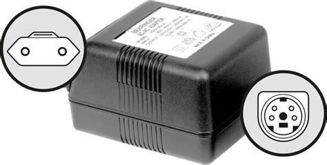 Behringer Psu10 Eu Replacement Power Supply For Dsp110 Fbq100 audiopro behringer psu10 eu strujni adapter