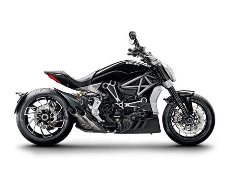Ducati Motorrad Gebraucht Kaufen by Gebrauchte Ducati Xdiavel S Motorr 228 Der Kaufen