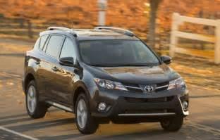2015 Toyota Rav4 Towing Capacity Toyota Rav 4 2015 Towing Capacity Autos Post