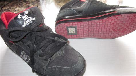 dc bike shoes dc shoes bmx mtb shoes for sale