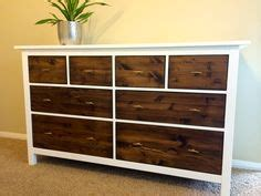 schlafzimmer tv stand kommode ikea hack project with the all white hemnes dresser