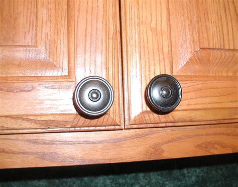 where to put cabinet pulls tip installing cabinet hardware with a jig front porch cozy